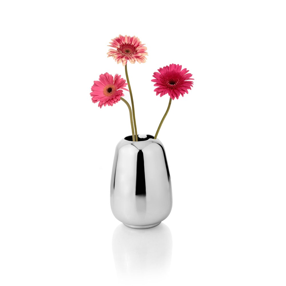 How to 5 alternative uses for vodka - Great decorative flower vase designs ...