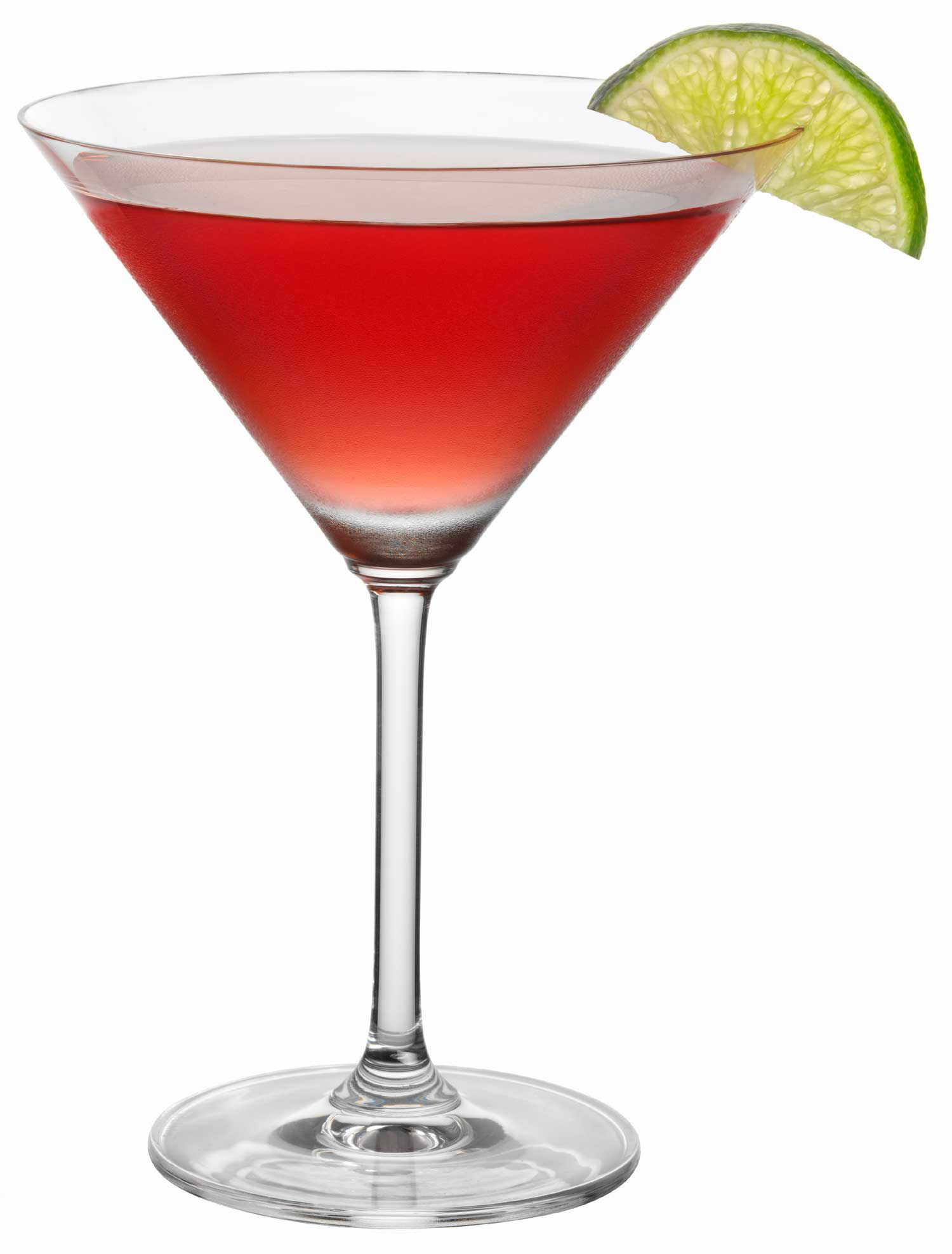Mixology the cosmopolitan for Cocktail martini