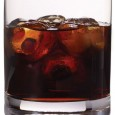 Another simple, classic vodka cocktail – and one that many find palatable due to it's sweetness. A Black Russian derives it's name from it's principal two ingredients – vodka (the […]