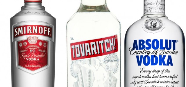 Welcome to another Vodka Valley vodka tasting write-up. This week revisited a few of our favorites, as we thought it would be a good idea to put together a few […]