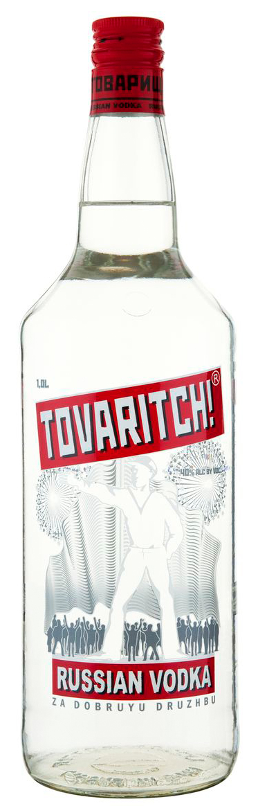TovaritchSmall